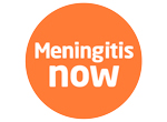 Meningitis-Now-Logo