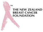 breast-cancer-logo