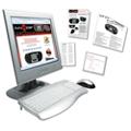 brochure-website-icon