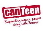canteen-logo
