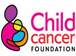 child-cancer-foundation-logo