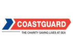 coastguard-logo
