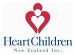 heart-children-logo