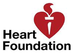 heart-foundation-logo