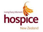hospice-logo