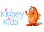 kidney-kids-logo