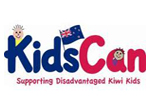 kids-can-logo