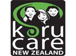 koru-care-logo