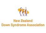 nz-down-syndrome-logo