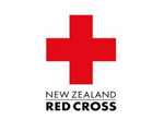 nz-red-cross-logo