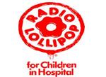 radio-lolipop-logo