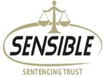 sensiblr-sentancing-trust-logo