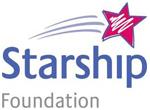 starship-logo