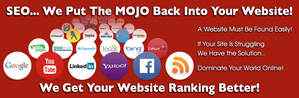 SEO-Banner-Colour-Red