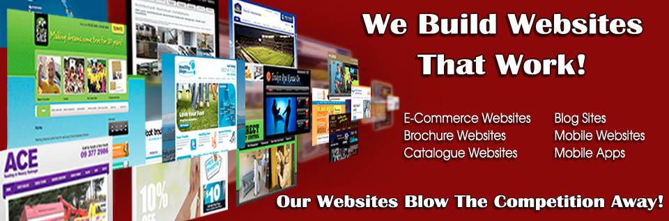 website-design-banner-red
