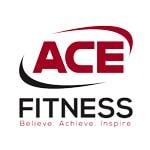 ACE-Fitness-logo.2