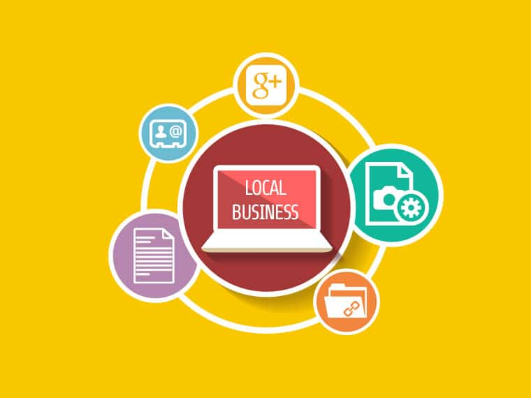 How to Get More Customers With Local SEO