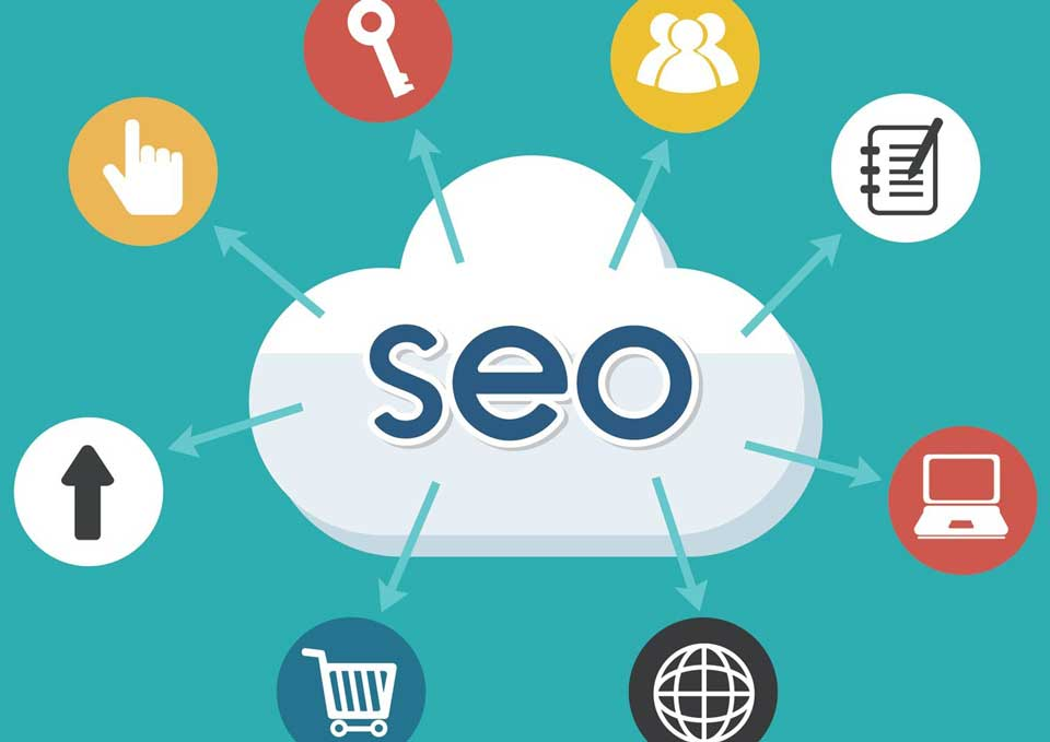 8 Must know how to's for good SEO   SEO basics for beginners