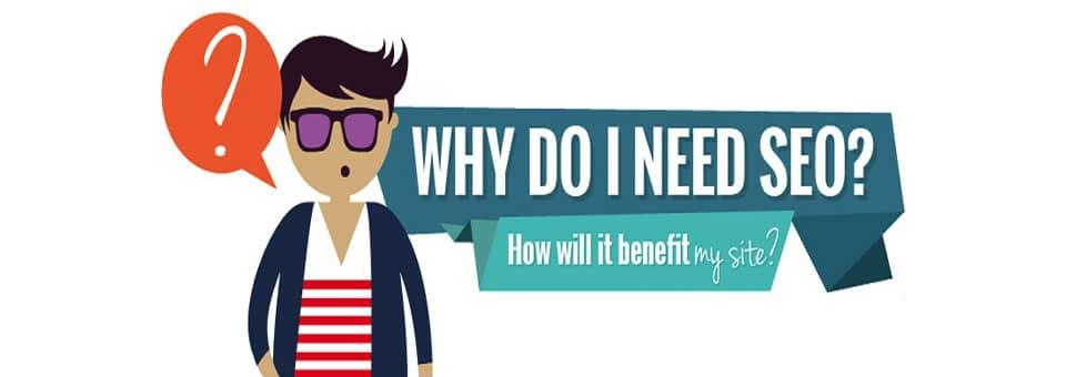 Why-Do-I-Need-SEO-For-My-Website